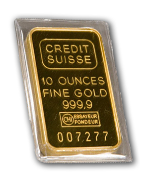 May 2011 Invest In Gold And Silver Cornerstone