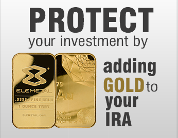 Protect-Investments-IRA