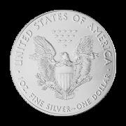 1-oz-american-silver-eagle-coin-back
