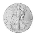 1-oz-american-silver-eagle-coin-front