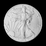 1-oz-american-silver-eagle-coin-front