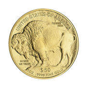 1-oz-american-gold-buffalo-coin-back