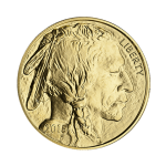 1-oz-american-gold-buffalo-coin-front