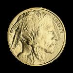 1-oz-american-gold-buffalo-coin-front