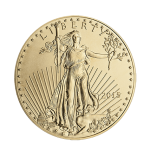 1-oz-american-gold-eagle-coin-front