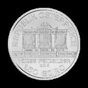1-oz-austrian-silver-philharmonic-coin-back