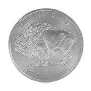1-oz-buffalo-silver-round-back