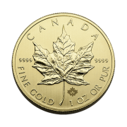 1-oz-canadian-gold-maple-leaf-coin-back