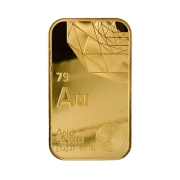 1-oz-elemetal-gold-bar-back