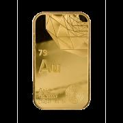 1-oz-elemetal-gold-bar-back