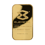 1-oz-elemetal-gold-bar-front