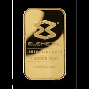 1-oz-elemetal-gold-bar-front