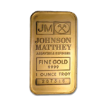 1-oz-johnson-mathey-gold-bar