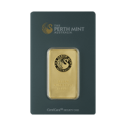 1-oz-perth-mint-gold-bar-front