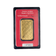 1-oz-republic-gold-bar-back