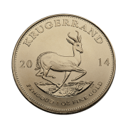 1-oz-south-african-gold-krugerrand-coin-back