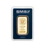 1-oz-sunshine-mint-gold-bar-front