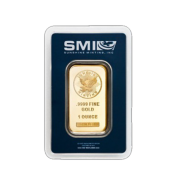 1-oz-sunshine-mint-gold-bar-front