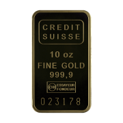 10-oz-credit-suisse-gold-bar