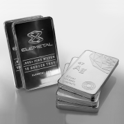 10-oz-elemetal-bar-collection