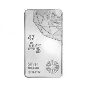 10-oz-elemetal-silver-bar-back
