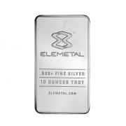 10-oz-elemetal-silver-bar-front