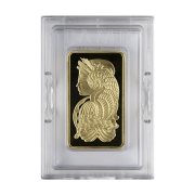 10-oz-pamp-suisse-gold-bar