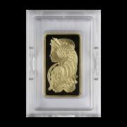 10-oz-pamp-suisse-gold-bar