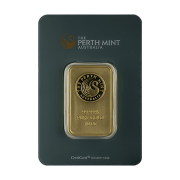 10-oz-perth-mint-gold-bar