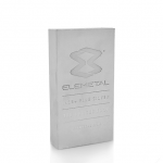 100-oz-elemetal-silver-bar