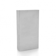 100-oz-elemetal-silver-bar-back