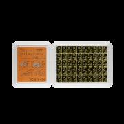 50-gram-valcambi-combi-bar-front