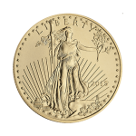 half-oz-american-gold-eagle-coin-front
