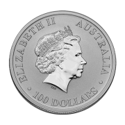 1-oz-australian-platypus-coin-back