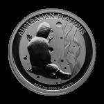 1-oz-australian-platypus-coin-front