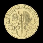 1-oz-austrian-philharmonic-gold-coin-front