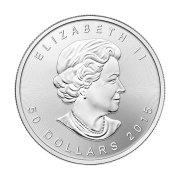 1-oz-canadian-palladium-maple-coin-back