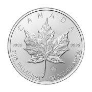 1-oz-canadian-palladium-maple-coin-front