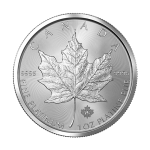 1-oz-canadian-platinum-maple-coin-front
