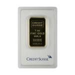 1-oz-credit-suisse-gold-bar-front