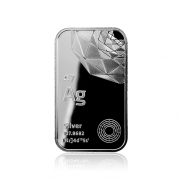 1-oz-elemetal-silver-bar-back