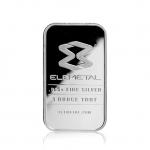 1-oz-elemetal-silver-bar-front