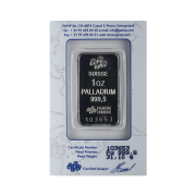 1-oz-palladium-bar-back