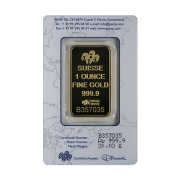 1-oz-pamp-suisse-gold-bar-back