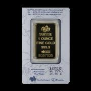 1-oz-pamp-suisse-gold-bar-back