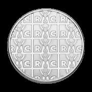 1-oz-republic-metals-silver-round-back