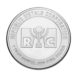 1-oz-republic-metals-silver-round-front