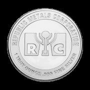 1-oz-republic-metals-silver-round-front