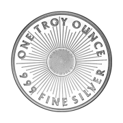 1-oz-sunshine-silver-round-back