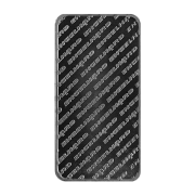 10-oz-engelhard-silver-bar-back
